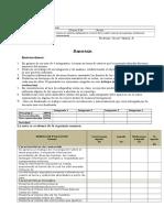 Rúbrica reportaje II A II B.docx