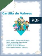 cartillavalores-101108142117-phpapp02
