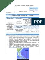 MAT - U4 - 2do Grado - Sesion 08.docx