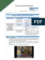 MAT - U5 - 2do Grado - Sesion 07.docx