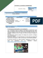 MAT - U6 - 2do Grado - Sesion 01.docx