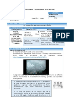MAT - U6 - 2do Grado - Sesion 04.docx