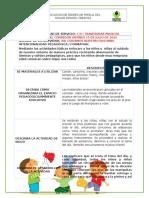 GUIA DE PLANEACION CUIDAMOS JULIO 15 2016.docx