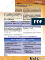 requisitos importar a centroamerica.pdf