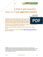vcta 2015 exam  unit 3 4