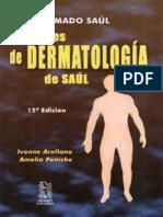 Lecciones.de.Dermatologia.de.Saul