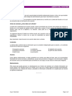 LibretaScouter.pdf