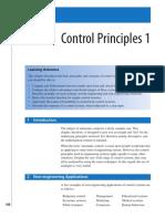 Control_Principles_1.pdf