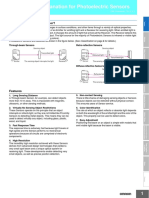 photoelectric_tg_e_8_3.pdf