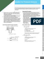 pressure_tg_e_2_2.pdf