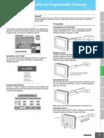 pt_tg_e_1_1.pdf