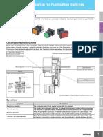 pushbuttonswitch_tg_e_1_1.pdf