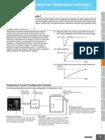 temperature_tg_e_6_3_temperature_sensor_tg_e_5_3.pdf