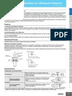 ultrasonic_tg_e_1_1.pdf