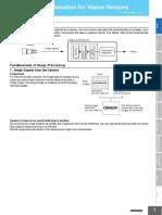 vision_sensor_tg_e_1_1.pdf