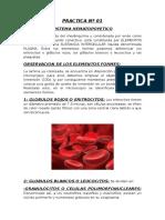 tecnologia medica.docx