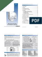 Manual Purificador.pdf