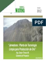 jawartuna caraveli.pdf