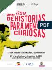 Programación_Festival_Gabo