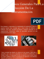 1.4 Instrumentacion