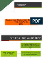 Audit PPK PEB Edit
