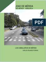 Merida PDF