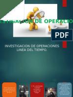 INVESTIGACION-DE-OPERACIONES-linea-del-tiempo.pptx
