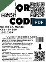 qrcode_quickresponsecode