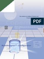 BRO000006_8_RuleDesignerConfigurator