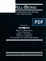 Well-Being Positive Development Across the Life Course.pdf
