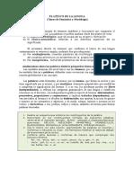 El léxico de la lengua.doc