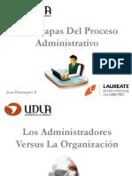 Proceso_Administrativo.pdf