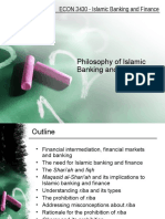 01 Philosophy of IBF.ppt