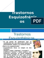 trastornosesquizofrnicos-130203122656-phpapp01