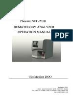 NCC-2310TSUser manual V15.06.pdf