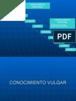 CATEGORIAS-DIALECTICAS.ppt