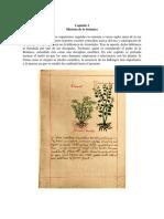 historia botanica (obligatoria).pdf