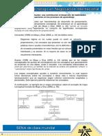 Los mapas conceptuales una contribucion al desarrollo de habilidades de pensamiento.pdf