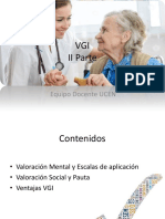 VGI_Parte_2