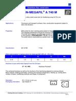 Megafil_A740M.pdf