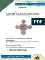 Analisis DOFA.pdf