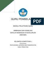 modul-j-profesional-sma.pdf