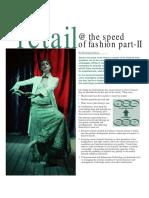 Zara-Retail @ the Speed of Fashion-Part II (1)