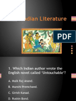 indianliterature1-130416084648-phpapp02.pptx
