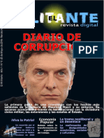 Revista El Militante Nº0