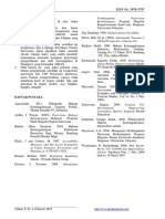 12-transformasi genetik dengan agrobacterium rhizogenes pada eksplan akar tomat-hidayatun nufus.pdf
