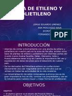 planta de etileno y polietileno diapositivas.pptx
