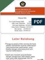 Kapita Selekta III