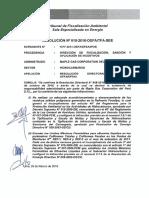 RESOLUCION N 015-2016-OEFA TFA-SEE.pdf