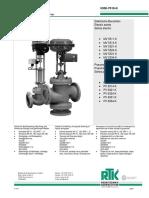 5300-7010K_01.pdf